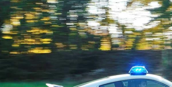 La puissance du V8 5 litres de la Mustang est passée de 431 à 455 chevaux.