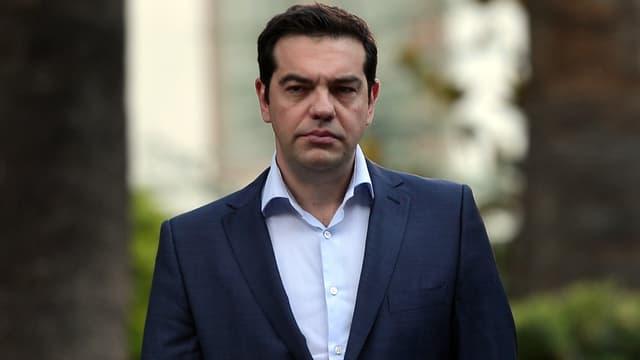 Alexis Tsipras a-t-il joué un magnifique coup de poker ou a-t-il tout bonnement capitulé ?