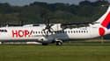 Air France compte notamment faire gagner du temps à ses passagers aux aéroports.