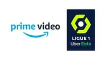 Amazon Prime Video : regardez la Ligue 1 Uber Eats en direct grâce à cette offre