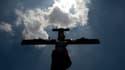 S&P lance un nouvel indice, lié aux valeurs catholiques.
