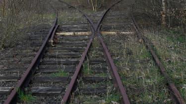 Les syndicats de cheminots refusent le passage en force du gouvernement.