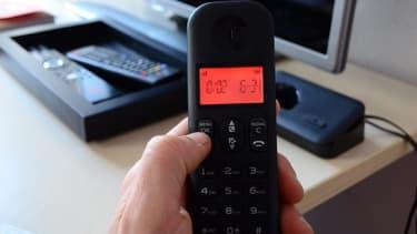 Une proposition de loi pour lutter contre le démarchage téléphonique