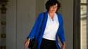 La loi travail porte aussi le nom de la ministre du Travail Myriam El Khomri