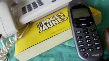 Pour compenser l'effet négatif d'une hausse de l'abonnement de téléphonie fixe, Orange alignera les tarifs des appels au départ et à destination des DOM sur le tarif national métropole.