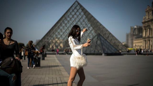 La France retrouve de son attractivité touristique