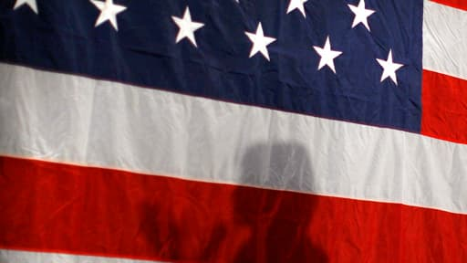 Chaque année, l'ambassade américaine consacre 3 millions de dollars à des projets réalisés dans les banlieues françaises.