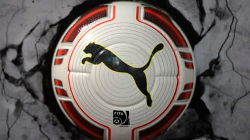 Puma va lancer la campagne la plus importante de son histoire.