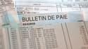 Les salariés au Smic verront leurs revenus augmenter de 100 euros en janvier, selon Emmanuel Macron.