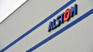 La justice brésilienne soupçonne Alstom d'avoir verser des dessous de table pour obtenir un contrat sans passer par un appel d'offre