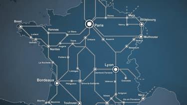 Le marché de l'autocar en France se libéralise, pour le bonheur de ce qui ont le temps de voyager, mais peu de moyens.