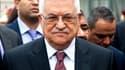 Pour Mahmoud Abbas, la demande d'adhésion de la Palestine en tant qu'Etat à part entière n'est pas abandonnée.