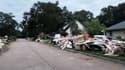 Les catastrophes naturelles et sinistres ont coûté 77 milliards de dollars au premier semestre