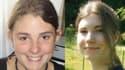 Camille et Geneviève, disparues le 4 décembre 2012