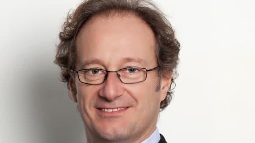 Jean-Louis Bertrand estime que 30% de l'activité française est vulnérable à la météo