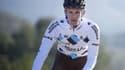 Maxime Bouet a été contraint à l'abandon après une chute lors de la 5e étape du Tour de France