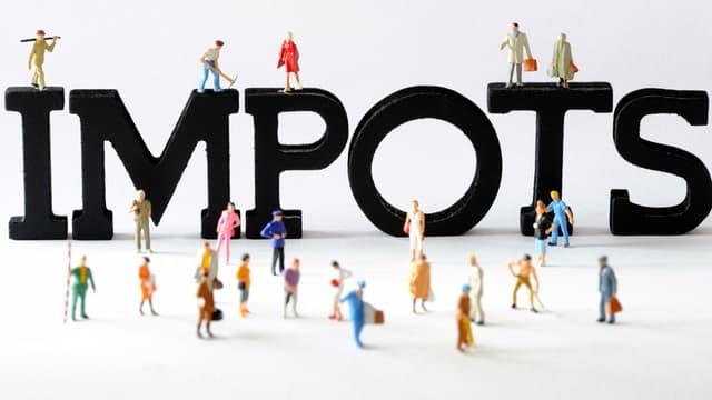 80% des ménages ont vu leur impôt diminuer, selon la rapporteur du Budget Valérie Rabault