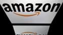 Amazon ouvre sa Maison de Noël à Paris le 23 novembre