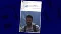 Clément Renou est porté disparu depuis le 13 octobre à Saint-Genis-Laval