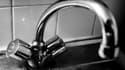 L'eau du robinet n'est plus potable jusqu'à nouvel ordre en Haute-Normandie.