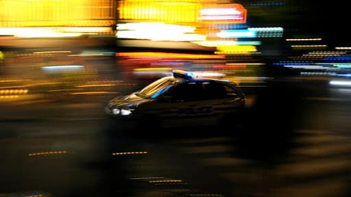 Un homme tué à Dieppe à la suite d'un différend que sa fille aurait eu sur Facebook