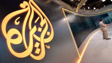 """""""Les chaînes Al Jazeera en arabe et anglais sont légitimes et ont des millions de téléspectateurs"""", a déclaré l'ONU."""