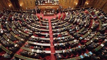 Le Sénat a basculé à droite, ce qui aura des conséquences pour le gouvernement.