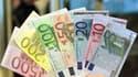 La taxe sur les hauts revenus pourrait être élargie