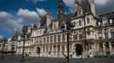 La mairie de Paris (photo d'illustration)