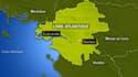 A Guérande, le maire menace de démissionner après l'installation illicite de gens du voyage.