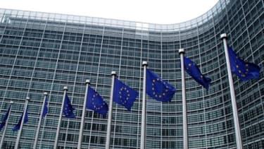 La Commission européenne a présenté son plan d'Union bancaire