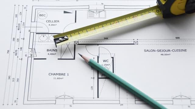 Les travaux de rénovation boostent la demande pour les artisans