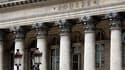 Le CAC 40 a enfoncé jeudi à la Bourse de Paris le seuil des 3.400 points, le discours de Jean-Claude Trichet, président de la Banque centrale européenne (BCE), n'apaisant pas les craintes du marché sur la croissance économique mondiale. A 14h46, l'indice
