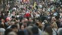 """Les partenaires sociaux français ont campé sur leurs positions jeudi, lors de leur première session de négociation sur la réforme du marché du travail, que François Hollande souhaite voir aboutir à un """"compromis historique"""" d'ici fin 2012. /Photo d'archiv"""