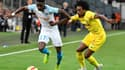 OM-Nantes (1-2)