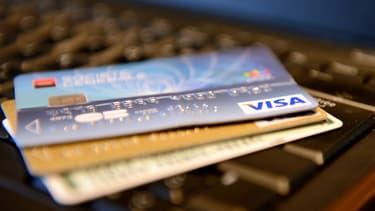 """Les deux groupes de services de paiement veulent créer """"un groupe à échelle mondiale"""""""
