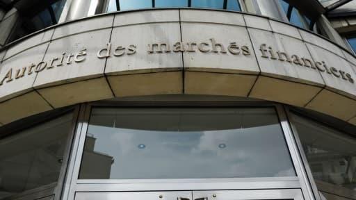 L'autorité des marchés financiers estime que l'Etat et Bouygues agissent de concert dans le dossier Alstom.