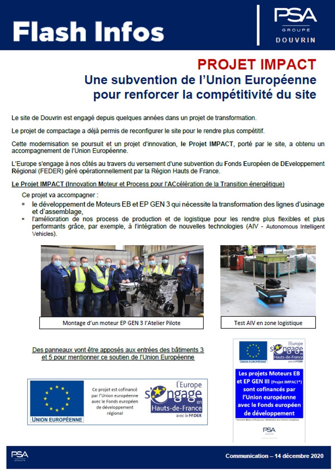 [Actualité] Peugeot - Page 2 Stellantis-981373