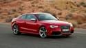 Audi a présenté son plan stratégique jusqu'en 2025 ce 20 juillet.