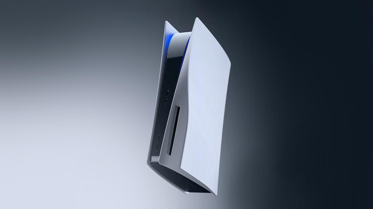 Avec 10 millions d'exemplaires vendus, la PlayStation 5 démarre plus fort que toutes les précédentes