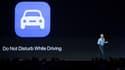 En juin dernier, Craig Federighi, VP d'Apple, évoquait CarPlay, l'une des facettes de la stratégie d'Apple dans le secteur automobile. Mais le projet Titan dépasse cette interface connectée.