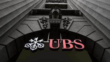 Le Fisc français a mis la main sur des listes de 38.000 comptes de Français cachés chez UBS en Suisse.