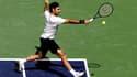 Roger Federer est toujours invaincu en 2018