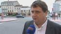 Benoît Dupuy, ancien directeur de campagne du candidat socialiste de la législative de Villeneuve-sur-Lot, accuse Jérôme Cahuzac de favoriser le FN.
