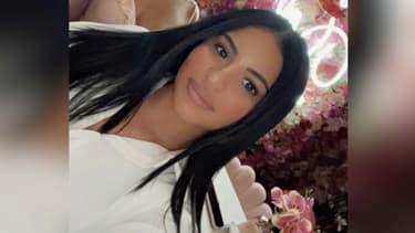 Victime de la rue de Trévise, Inès, 25 ans, interpelle Anne Hidalgo sur les réseaux sociaux pour être indemnisée.