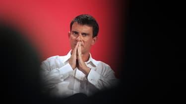 Pour éviter de braquer sa majorité avant le vote de confiance, Manuel Valls devrait passer sous silence certains sujets qui lui tiennent pourtant à coeur.