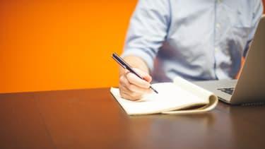 """Ce document cerfa """"permettrait de sécuriser l'employeur, en clarifiant les exigences de forme nécessaires à l'énoncé des motifs du licenciement."""""""
