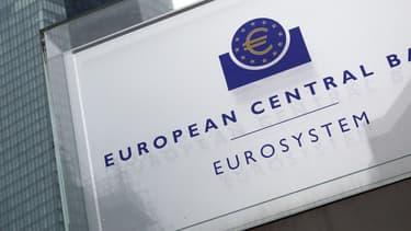 La BCE demande aux banques de ne pas verser de dividendes jusqu'en 2021