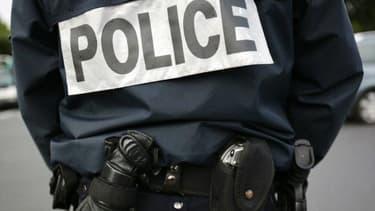 Les deux mille élèves d'un lycée de Compiègne ont été évacués, ce lundi, matin à la suite d'une alerte à la bombe - Lundi 11 janvier 2016
