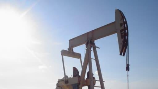La production de pétrole devrait augmenter en 2014, tirant le prix du baril vers le bas